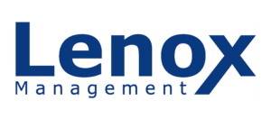 Lenox Management